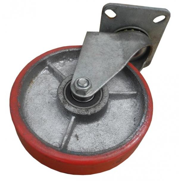 Redline RTS3000 'Old Style' Replacement Caster