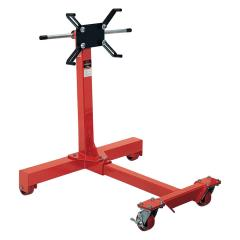 Norco 1,250 lb. Engine Stand