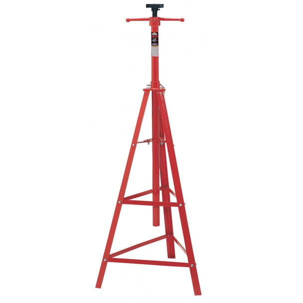 Norco 1-1/2 Ton Under Hoist Stand