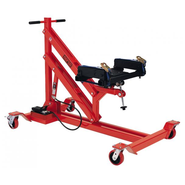 Norco USA Made 1,250 lbs. Power Train Lift