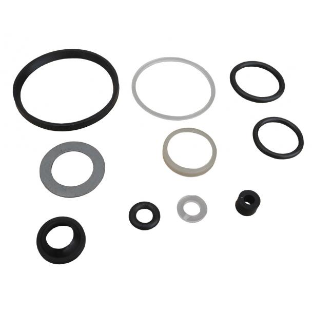 Redline Motocross Lift Bottle Jack Seal Kit