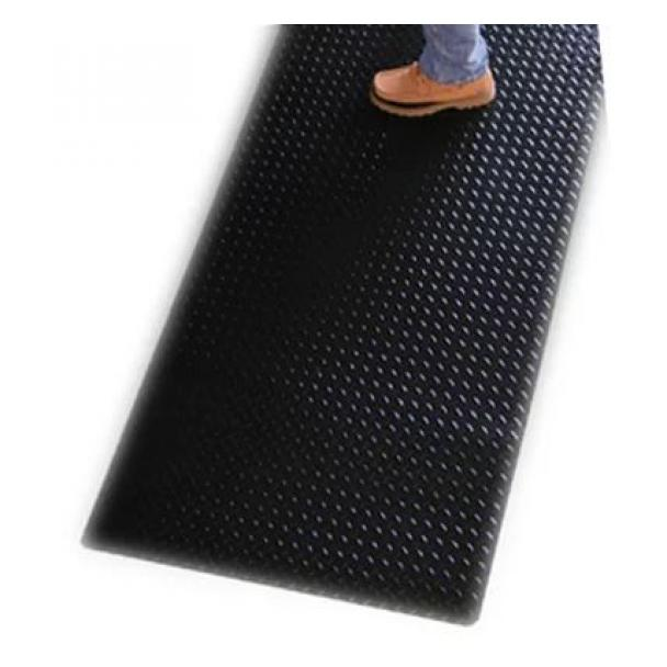 Handy Industries Heavy Duty Anti-Fatigue Mat