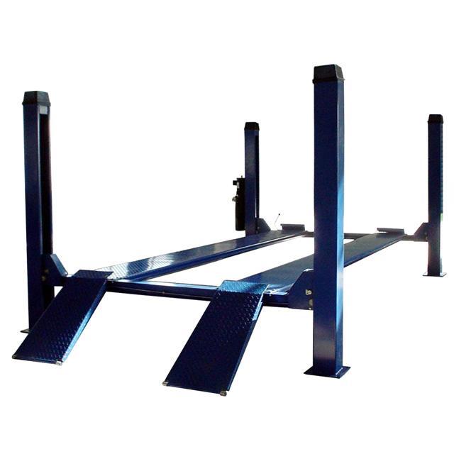 Four Post Lift >> Kernel Fp12k 12 000 Lb 12k 4 Post Lift