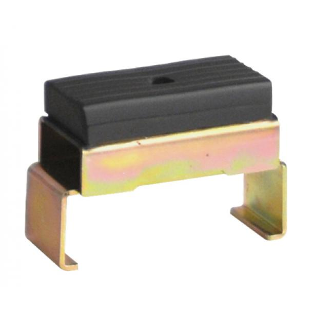 Rubber Top Plate For K&L Supply Jacks