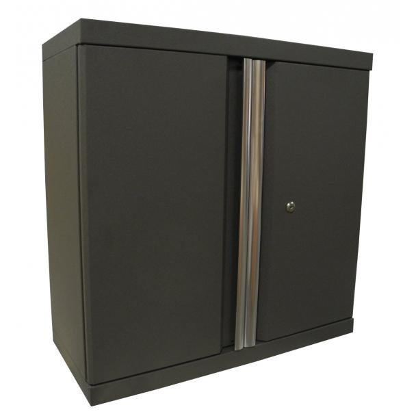 Redline 27'' Overhead Storage Cabinet - CLEARANCE