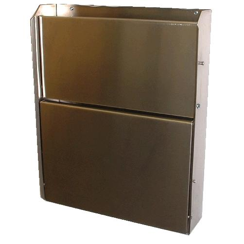 Pit Products Double Tray Work Station Free Shipping