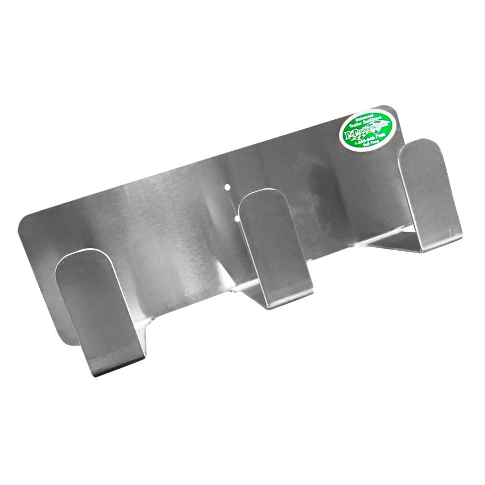 8feb2549ab6 Pit Products Small Goggle Rack - FREE SHIPPING