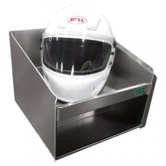 Pit Products Helmet Bay