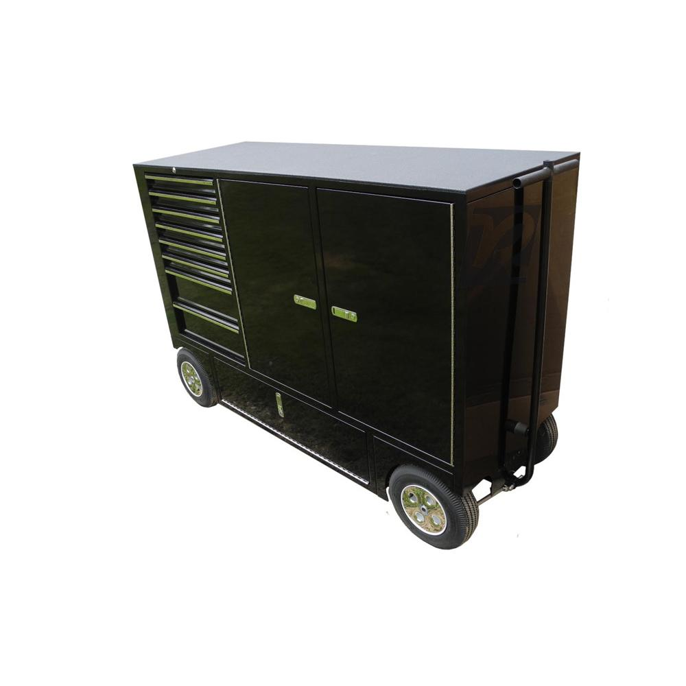 Small Rolling Tool Chest Rolling Toolbox Amp Wagon Cart
