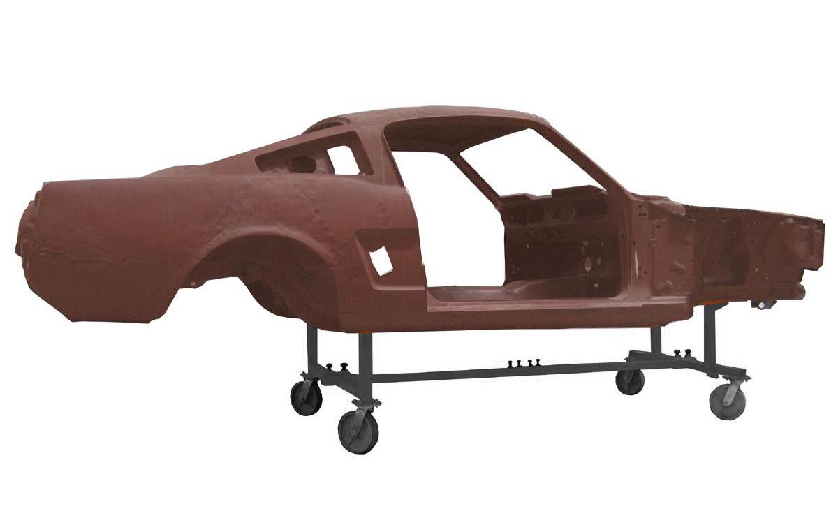 607404 Anyone Using Rotisserie in addition 107077 Car Rotisserie Auto Twirler Pro 1200 Carlisle PA also whirlyjig furthermore Auto Car Body Rotisserie further 45585 Ichigo Cards. on craigslist used auto body rotisserie