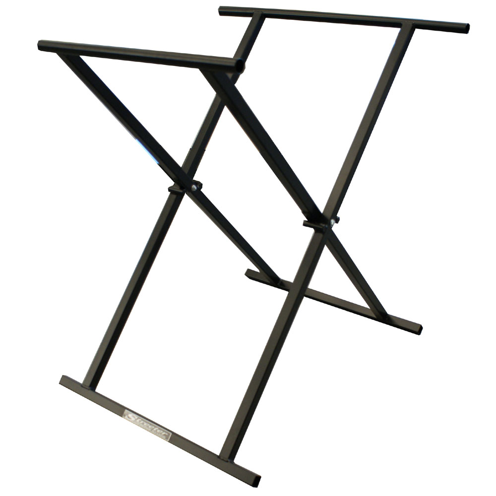 Streeter Standard Kart Stand - FREE SHIPPING