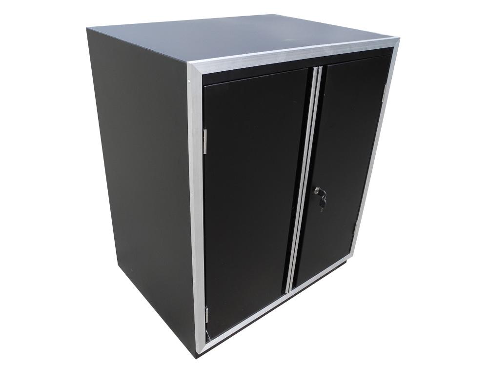 Redline Elite Series Base 2 Door Cabinet Free Shipping