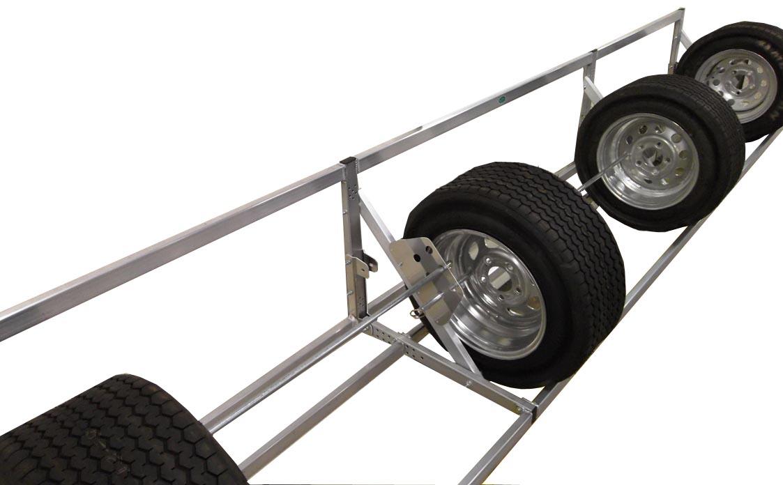www windowssearch exp com tire rack bing images 1123 x 696 jpeg 62kb. Black Bedroom Furniture Sets. Home Design Ideas