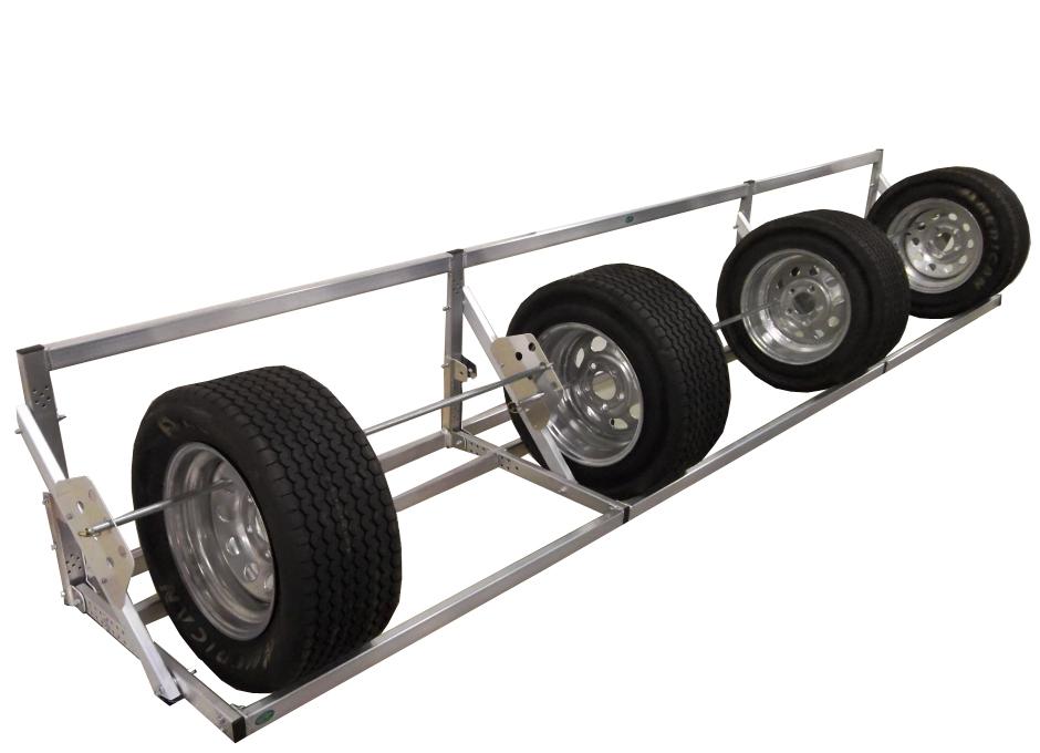 Tire Rack Tire Size Explanation