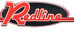 Back to Redline Stands Home Page